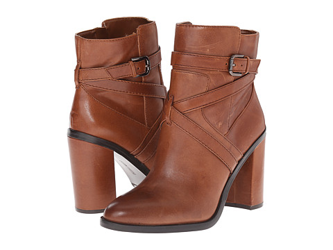 Vince Camuto - Gravell (Russet) Women