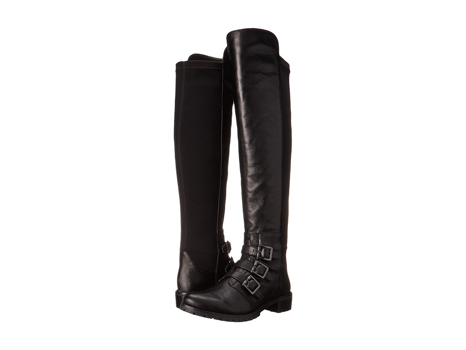 44eebd8950e ... Knee High Boots Women s Size 6.5 UPC 886742582307 product image for Vince  Camuto - Jayce (Black) Women s Boots