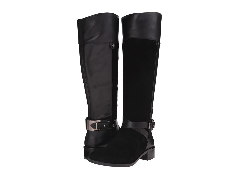 Vince Camuto - Jaran (Black 2) Women's Boots