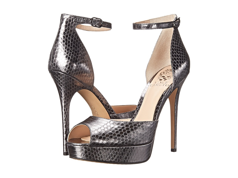 Vince Camuto - Lillith 2 (Moonrock) Women