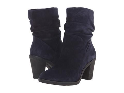 Vince Camuto - Parka (Dark Navy) Women's Boots