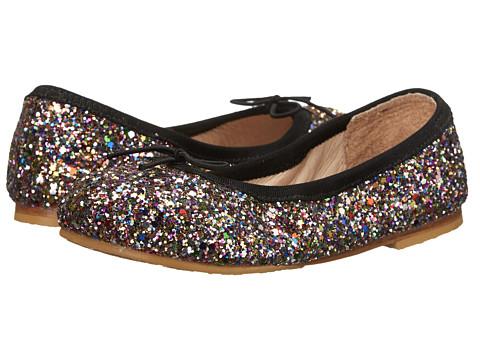 Bloch Kids - Sparkle (Toddler/Little Kid/Big Kid) (Multi) Girls Shoes