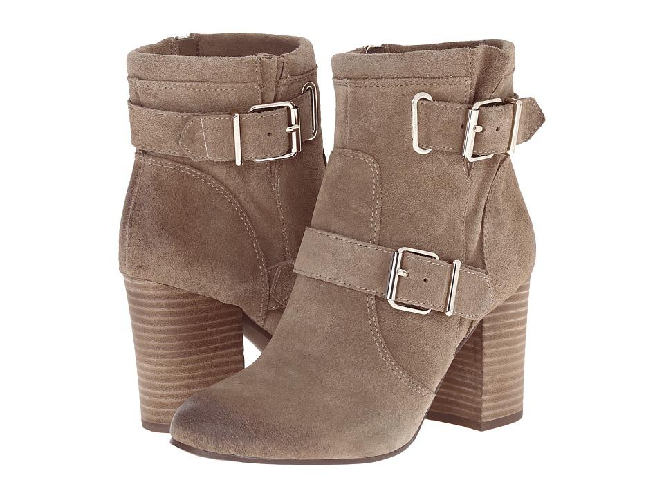 Vince Camuto - Simlee (Wild Mushroom) Women's Boots