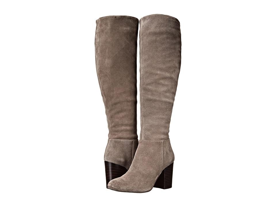 Vince Camuto - Sabana (Moonstone) Women's Boots