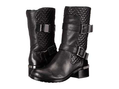 Vince Camuto - Welton (Black) Women's Boots