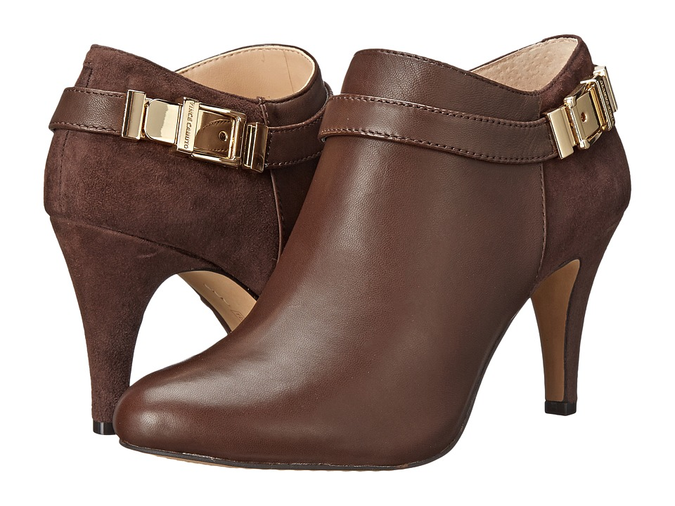 Vince Camuto - Vanny (Chocolate Cake) High Heels