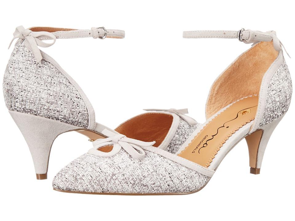 Nina Women S Shoes Sale