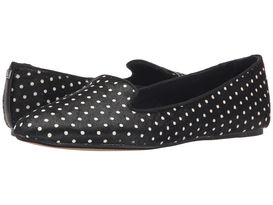 Dolce Vita Brannon (Spotted Calf Hair) Women