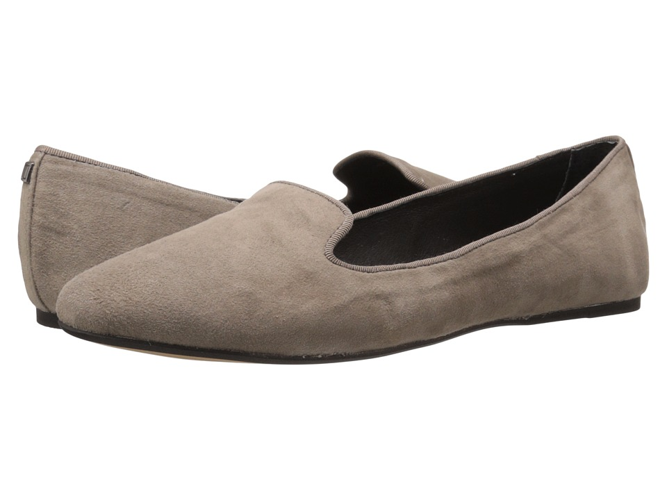 Dolce Vita - Brannon 2 (Concrete Grey) Women's Shoes