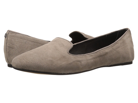 Dolce Vita - Brannon 2 (Concrete Grey) Women