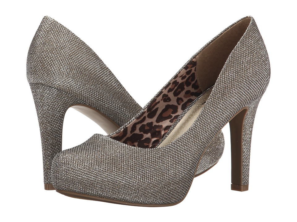 G by GUESS - Lizia (Gold) High Heels
