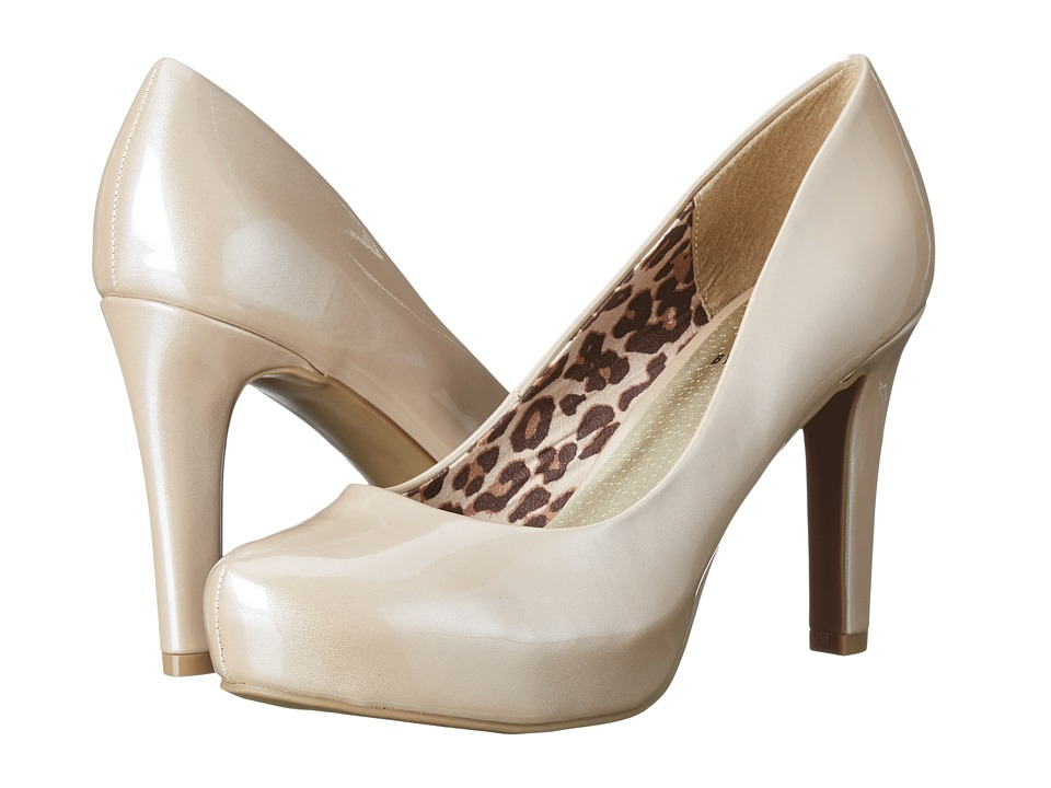 G by GUESS - Lizia 2 (Sandy) High Heels