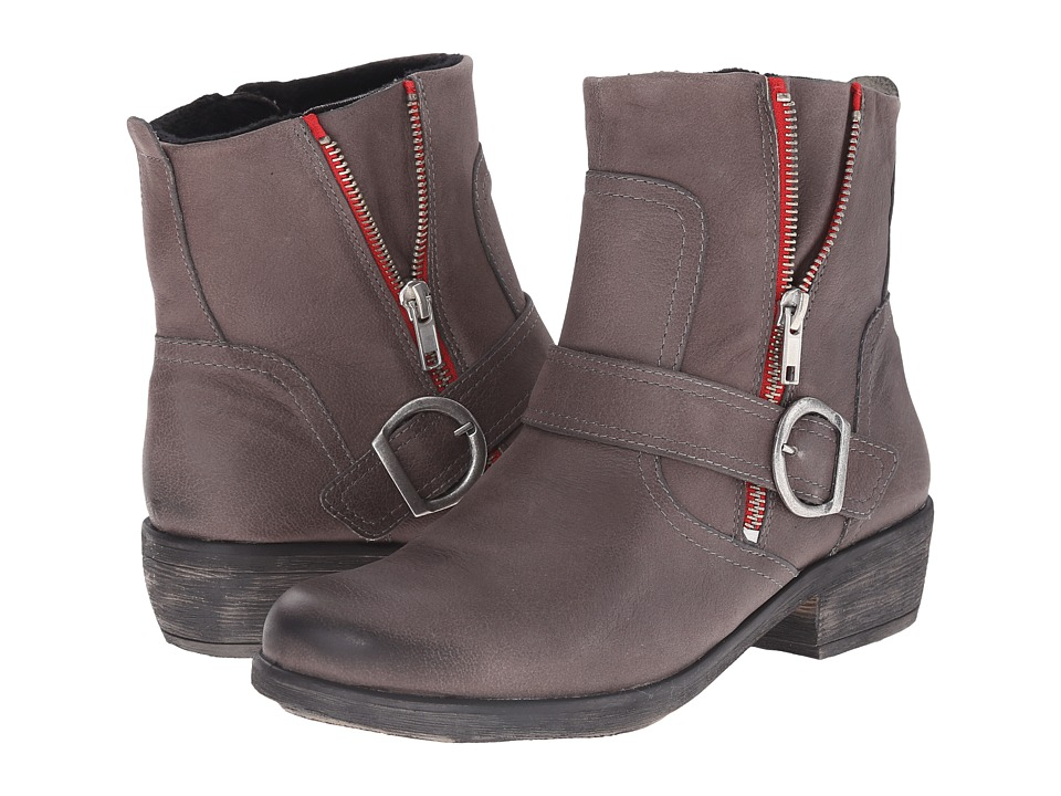 Spring Step Chickadee (Grey) Women