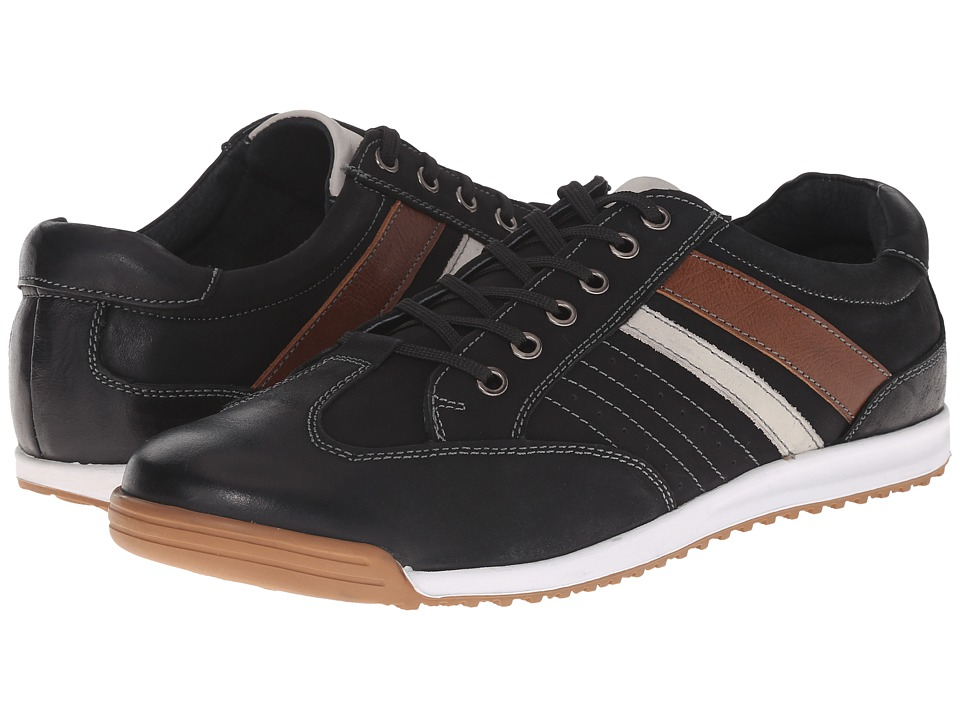 Spring Step Phenomenal (Black) Men