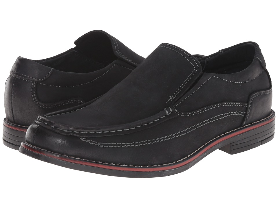 Spring Step Weyer (Black) Men