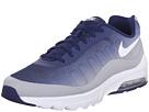 Nike Style 749688 410