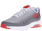 Nike Style 749688-060
