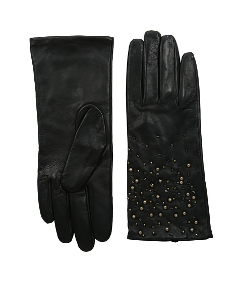 Accessories Gloves Wool