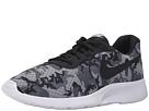 Nike Style 819893 001
