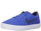 Nike Style 819810-441
