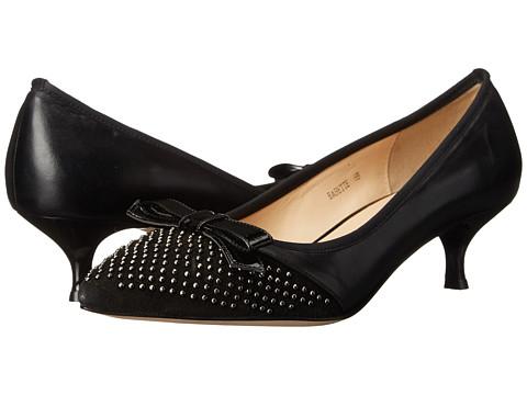 3291a615463 6PM Sesto Meucci Footwear Pumps UPC & Barcode | upcitemdb.com