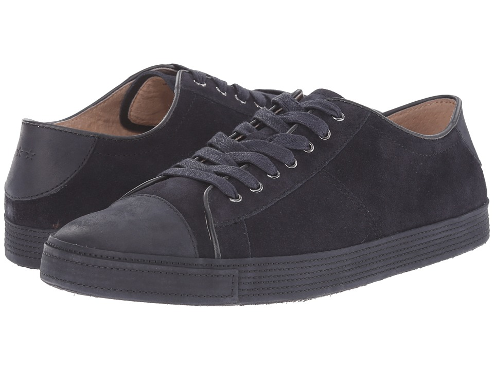 John Varvatos - Mick Sneaker Low (Midnight) Men's Shoes