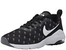 Nike Style 749511 004
