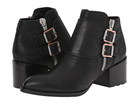 Calvin Klein Jeans - Neveah (Black) Women