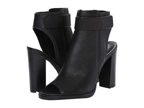 Calvin Klein Jeans - Demetria (Black) Women