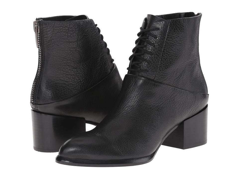 Calvin Klein Jeans - Nickia (Black) Women
