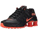 Nike Style 636088-066