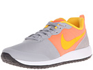 Nike Nike - Elite Shinsen