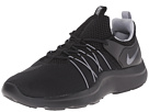 Nike Style 819959-002