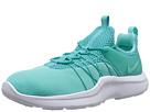 Nike Style 819959 331