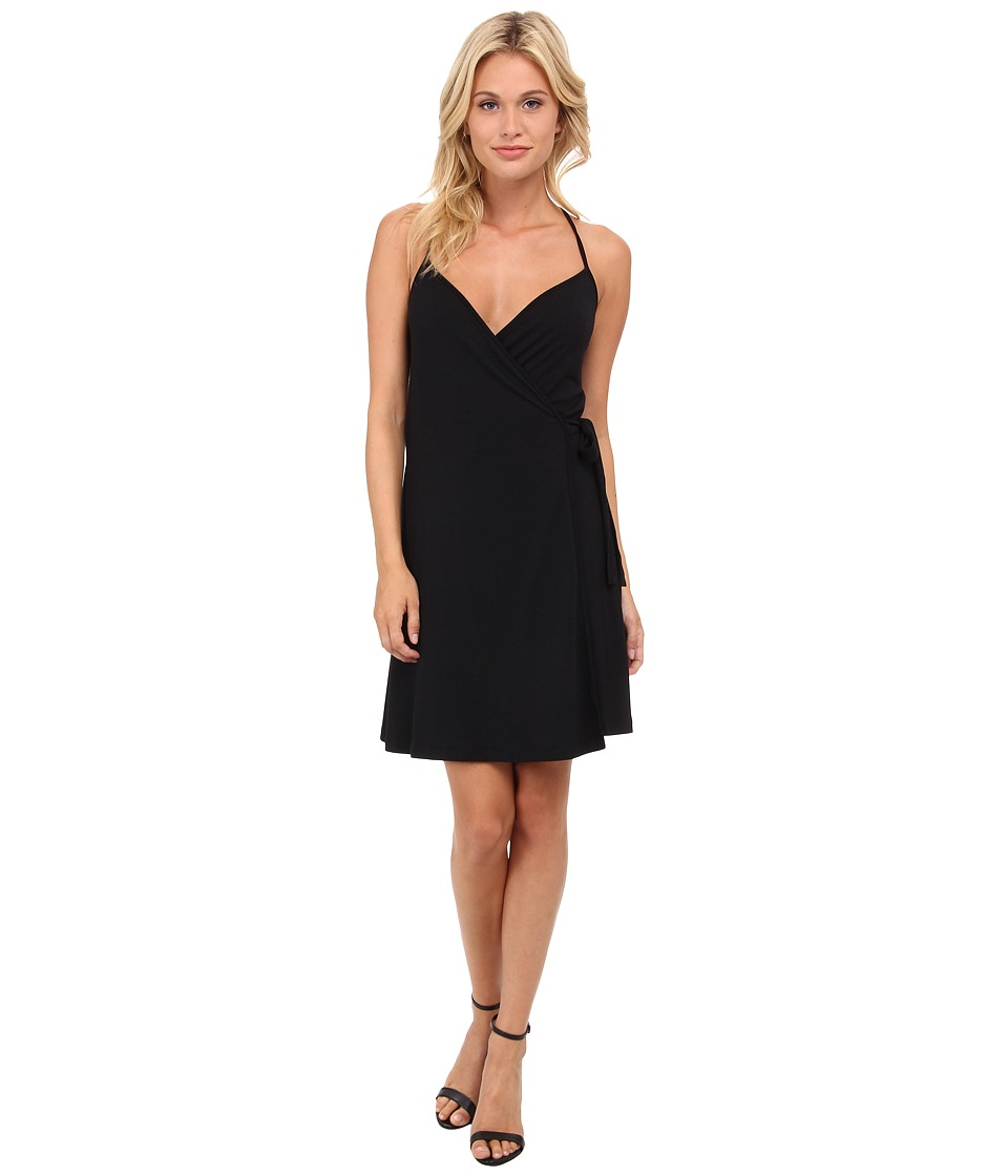 Tart - Ishana Dress (Black) Women