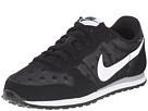 Nike Style 705283-010
