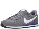 Nike Style 705283 014