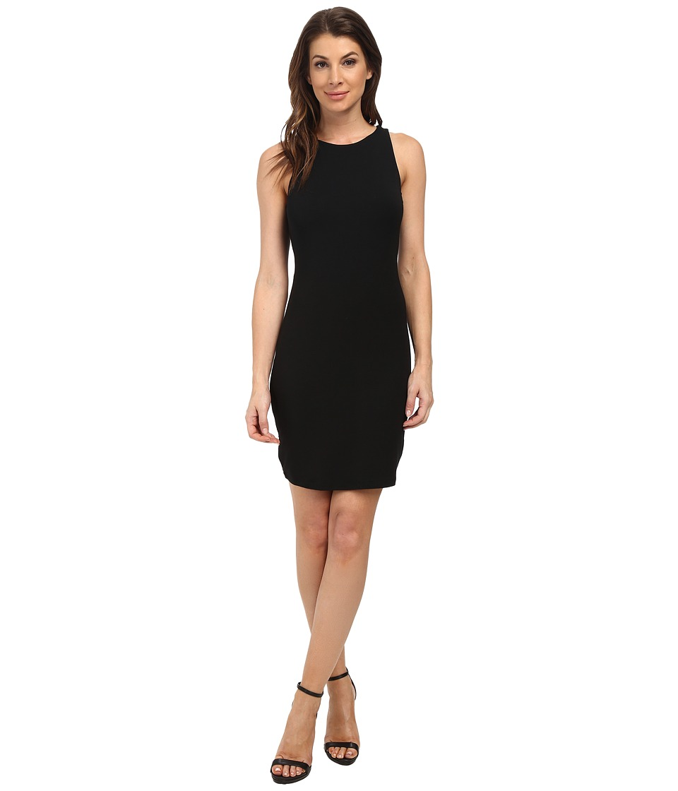 Tart - Faye Dress (Black) Women