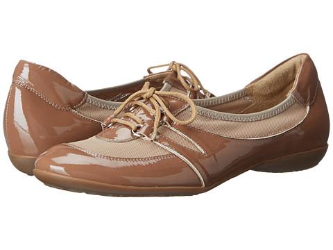Sesto Meucci - Berdie (Terra Patent) Women's Shoes
