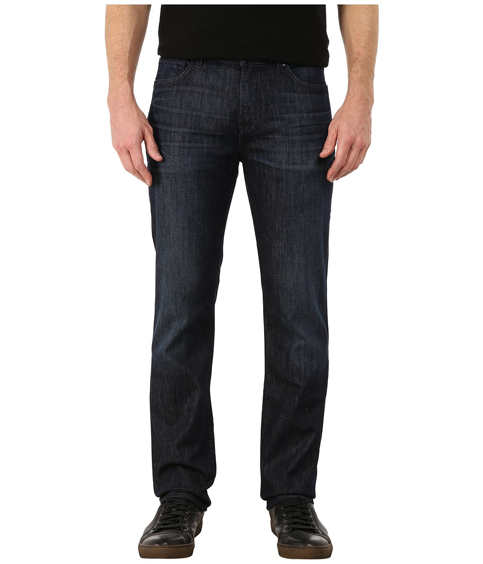7 For All Mankind - Standard in Jasper Hills (Jasper Hills) Men's Jeans