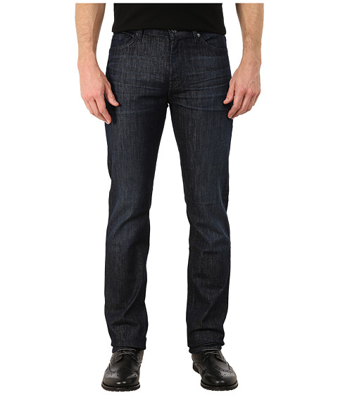 7 For All Mankind - Slimmy in Jasper Hills (Jasper Hills) Men's Jeans