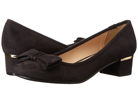 CL By Laundry - Bethanie (Black) Women