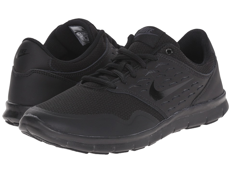 Nike - Orive NM (Black/Anthracite/Black) Women's Shoes