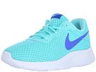 Nike Style 812655 341