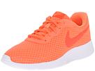 Nike Style 812655 861