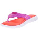 Nike Style 354925 585