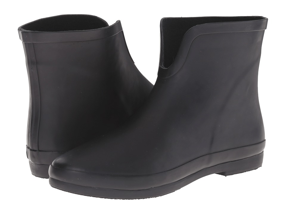 Dirty Laundry - Soulstice (Black) Women's Pull-on Boots