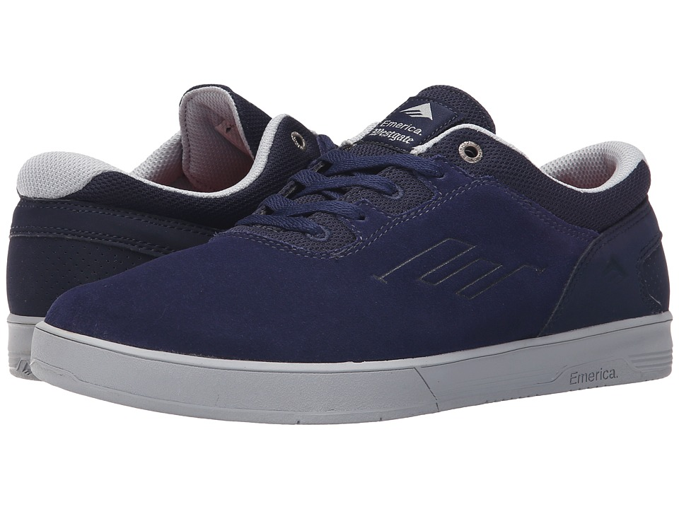 Emerica - The Westgate CC (Navy) Men