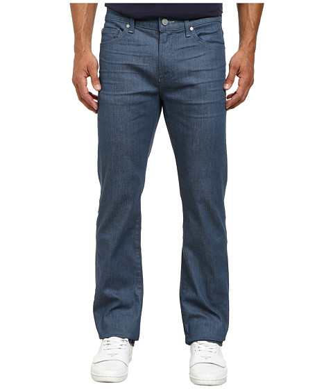 7 For All Mankind - Slimmy Jeans in Light Rinse (Light Rinse) Men's Jeans