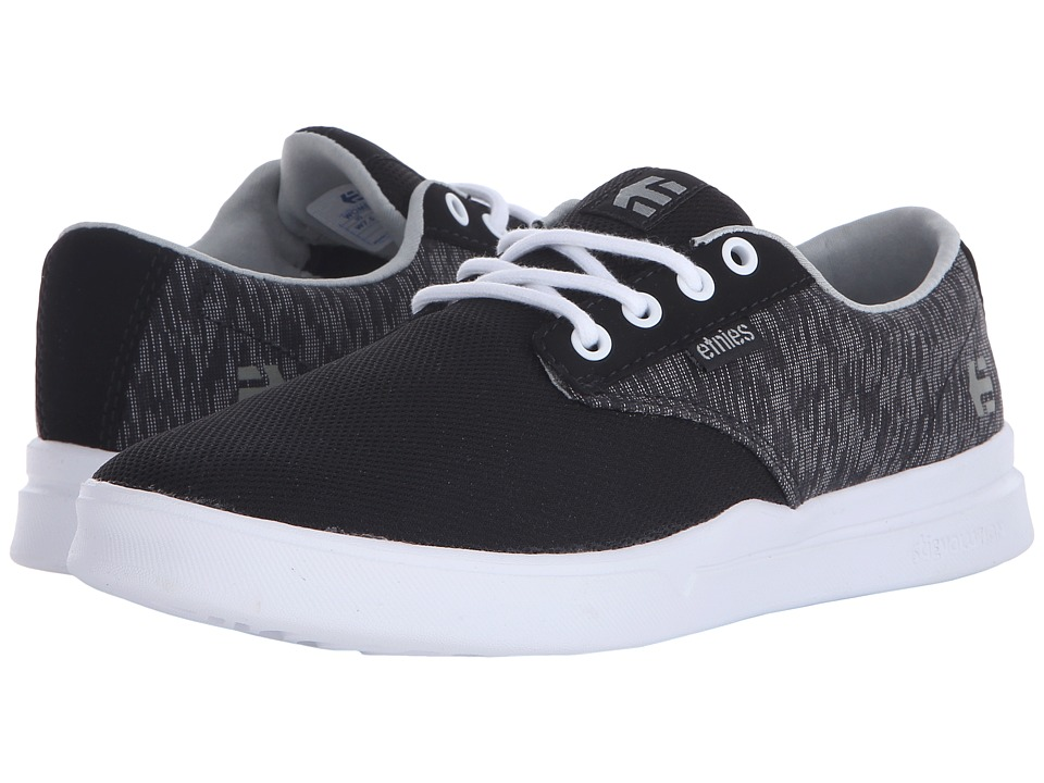 etnies Jameson SC (Black) Women